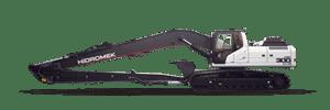 hidromek-specialni-rypadlo-300lclr