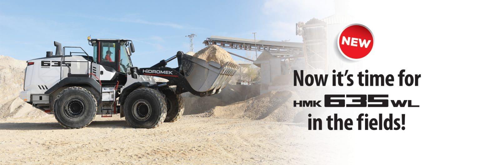 hidromek-slider9